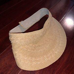 Sun N' Sand Headwear Sunhat (UPF 50+ Protection)